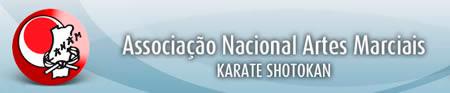 Associação Nacional Artes Marciais