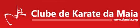 Clube de Karate da Maia