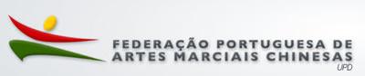 Federação Portuguesa de Artes Marciais Chinesas