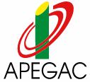APEGAC