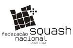 Federação Squash Nacional