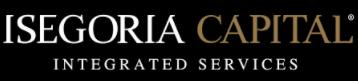 Isegoria Capital