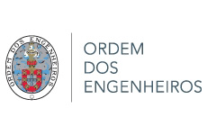 Ordem dos Engenheiros