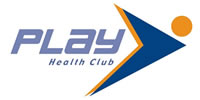 Play Health Club