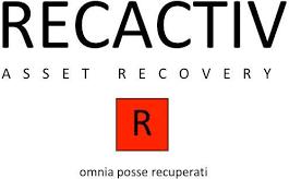 Recactiv